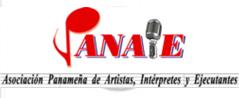 Panaie Panama