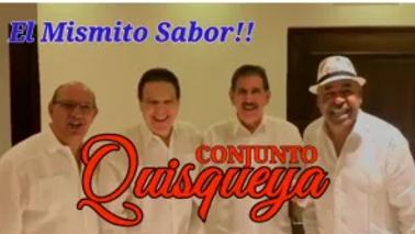 Desfile Dominicano de Nueva York reconocerá al Conjunto Quisqueya.